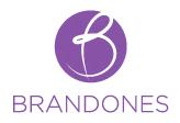Brandones e-pood